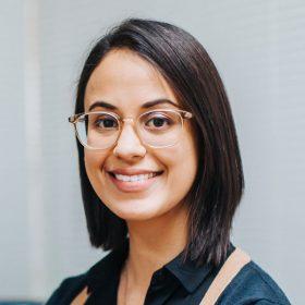 Doctors-Langford-Medical-Lea-Ara-Singh