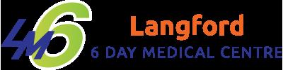 Langford 6 Day Medical Centre